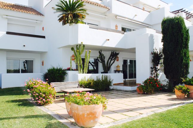 3 bed apartment for sale in Arrabal P Golf Rio Real, Arrabal P Golf Rio Real, Andalucia, 29603, Spain