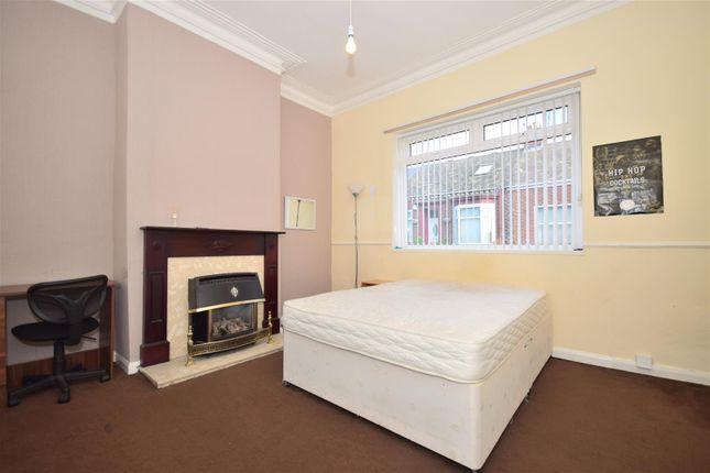 Reception Room 2 of Cromwell Street, Millfield, Sunderland SR4
