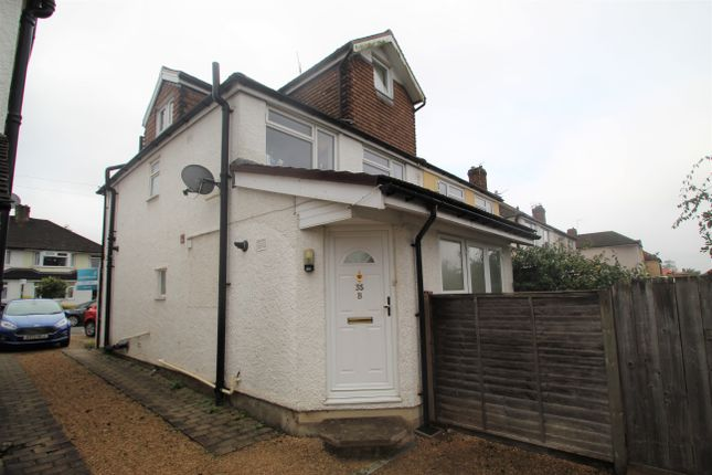1 bed flat for sale in Mark Road, Headington, Oxford, Oxfordshire OX3