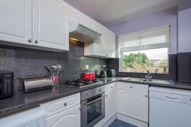 Kitchen of Mayfield Road, Ashbourne DE6