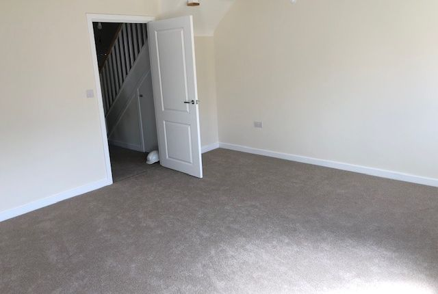 2 bedroom terraced house for sale in Bowden Chase, Berry Close, Great Bowden, Market Harborough