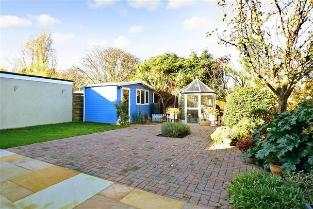 Property To Buy In Deal Kent
