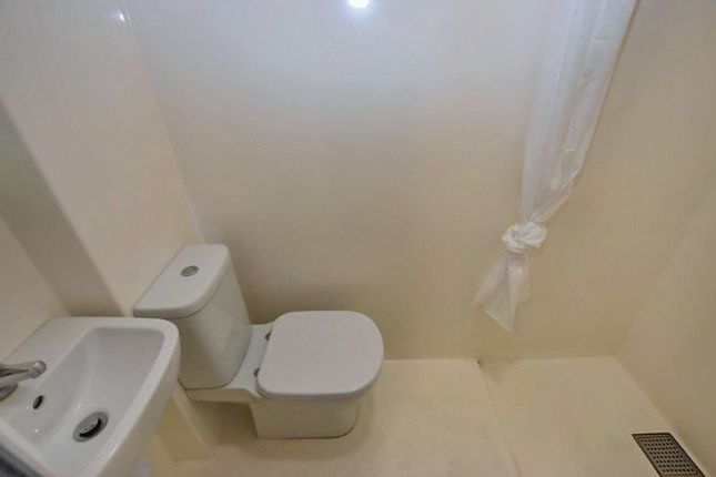 Wet Room of Bradshawgate, Bolton BL1