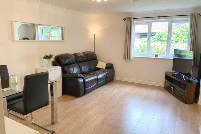 Sitt 2 of The Little House, Oxford Road, Newbury RG14