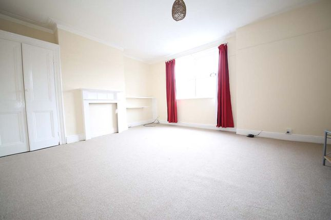 Thumbnail Flat to rent in Chapel Allerton, Methley Drive, 2 Bed Duplex, Leeds, West Yorkshire