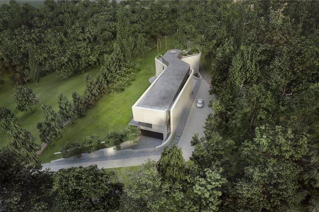 Picture No. 02 of Pitch Hill, Ewhurst, Cranleigh, Surrey GU6