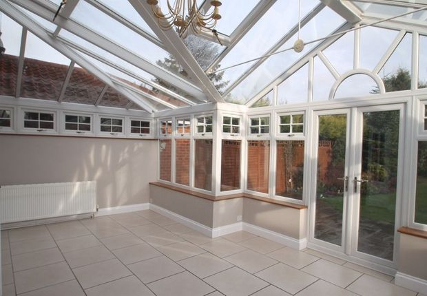 Thumbnail Semi-detached house to rent in Irvine Road, Colchester, Essex