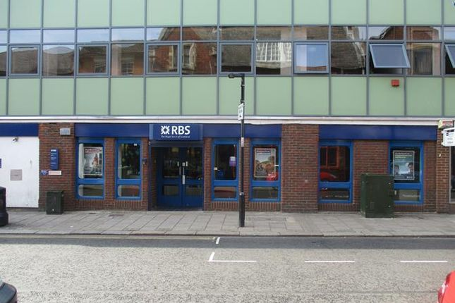 Thumbnail Office to let in 15-19 Mill Street, Bedford