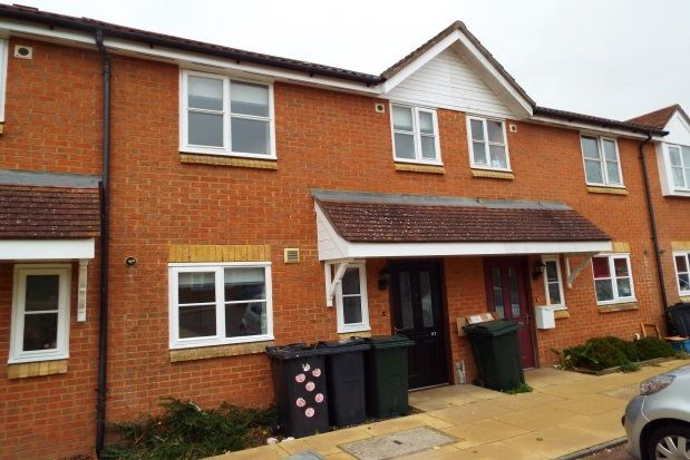 Property to rent in Jacobs Oak, Ashford