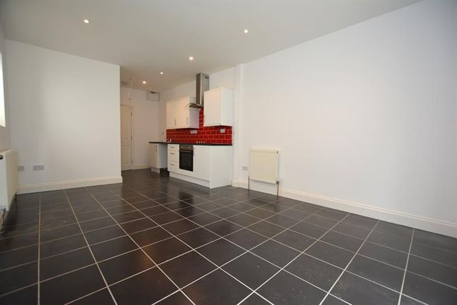 Thumbnail Property for sale in Heygate Avenue, Southend-On-Sea