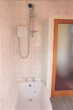 Family Bathroom of 29 Auldhill Drive, Bridgend, Linlithgow EH49