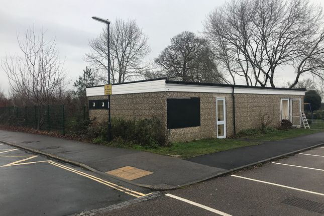 Thumbnail Leisure/hospitality to let in Ditchling Hill, Southgate, Crawley`