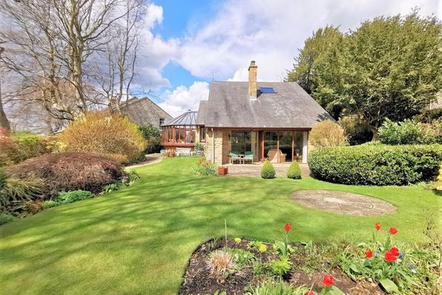 3 bed detached bungalow for sale in Stamfordham, Newcastle Upon Tyne NE18