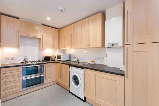 2 bed flat for sale in Pinner Road, North Harrow, Harrow HA2