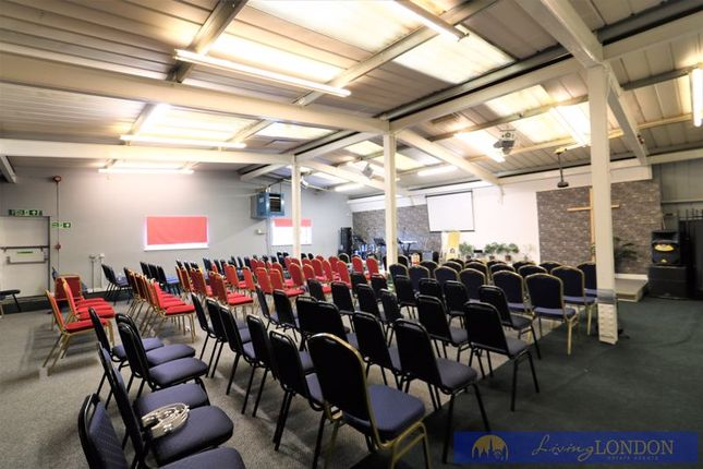 Photo 1 of Queensway Business Centre, Queensway, Enfield EN3