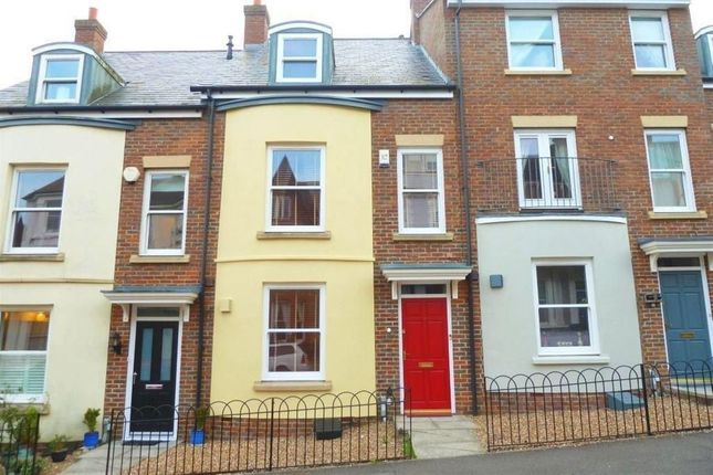 Homes To Let In Ramsgate Kent Rent Property In Ramsgate