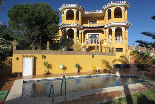 Img_6270 of Spain, Málaga, Mijas, Mijas Costa