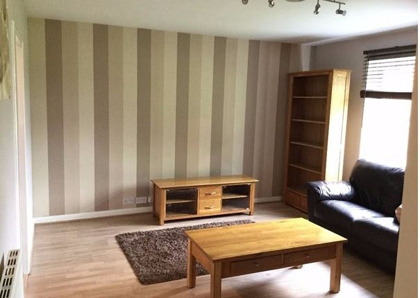 Thumbnail Flat to rent in Conifer Gardens, Sutton