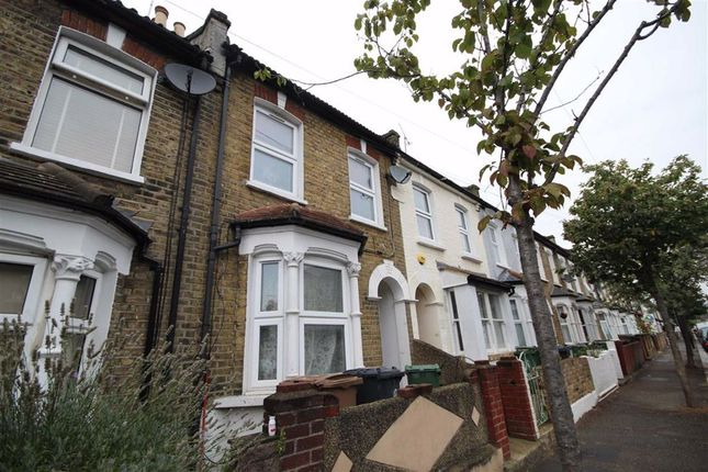 Thumbnail Property for sale in Oakdale Road, Leytonstone, London