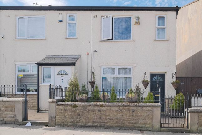3 bed terraced house for sale in Emma Street, Accrington BB5