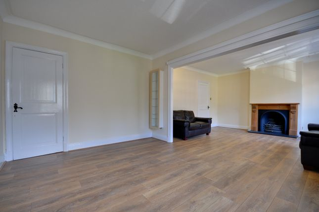 Thumbnail Flat to rent in Herga Court, Sudbury Hill Road, Harrow On The Hill, Middlesex