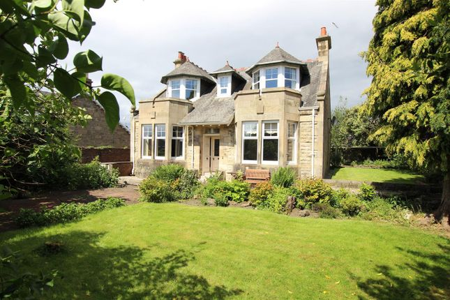 Thumbnail Property for sale in Machan Avenue, Larkhall