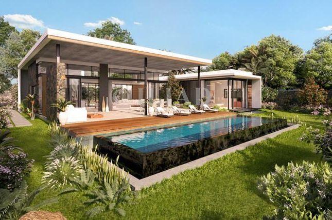 Thumbnail Property for sale in House - Villa - Iml 273, Rivière Noire - Black River, Black River, Mauritius