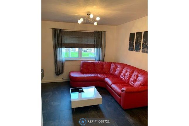 2 bed flat to rent in Goodhope Park, Bucksburn, Aberdeen AB21