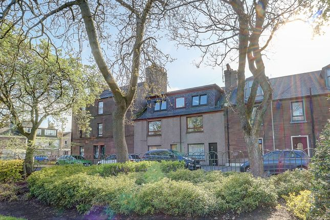 3 bed maisonette for sale in Gibson Place, Montrose DD10