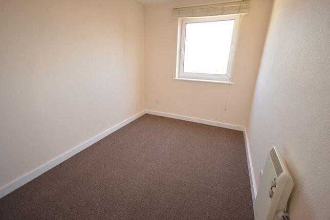 Bedroom 3 of High Street, Lymington SO41