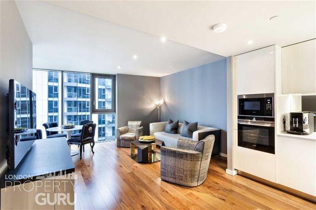 2 bed flat for sale in Eastfields Avenue, London