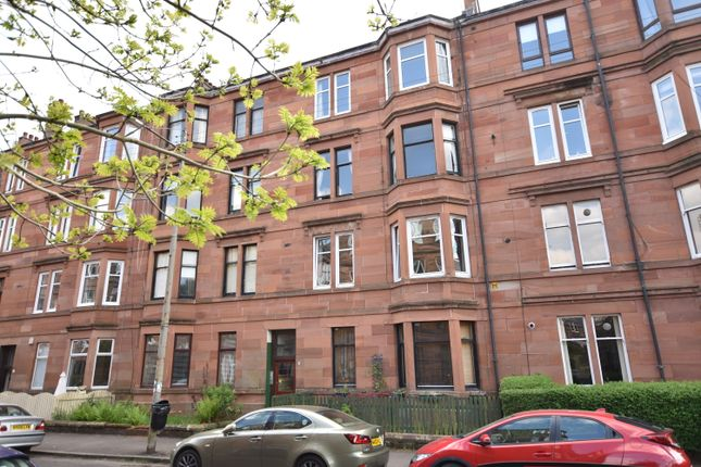 Houses For Sale In Paisley