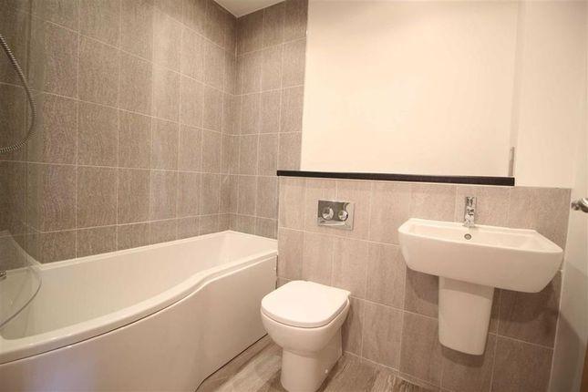 Bathroom of Kingham, Fellside Development, Chipping PR3