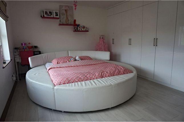 Bedroom of Ballysallagh Road, Dromore BT25