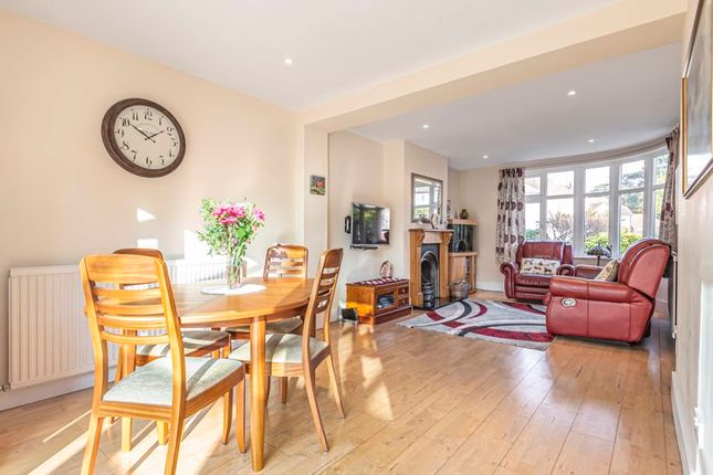 Photo 4 of Sterry Drive, Epsom KT19