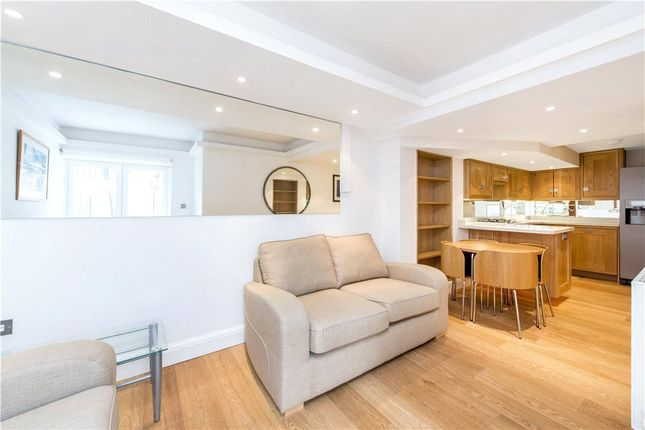 Flats To Let In Palace Court London W2 Apartments To