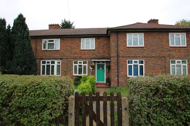 1 bed flat for sale in Alderwood Road, Eltham SE9