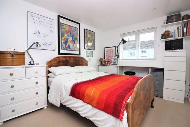 Bedroom of Henson Park, Chard TA20