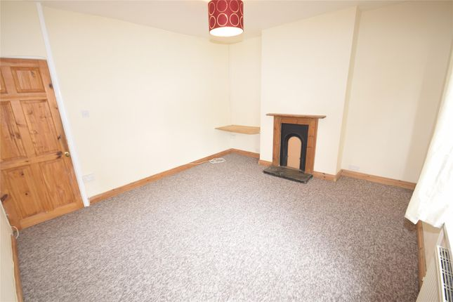 Thumbnail Property to rent in The Nursery, Bristol