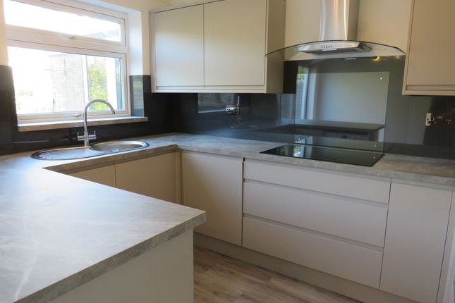 3 bed semi-detached house for sale in Rosemary Drive, Shoreham-By-Sea