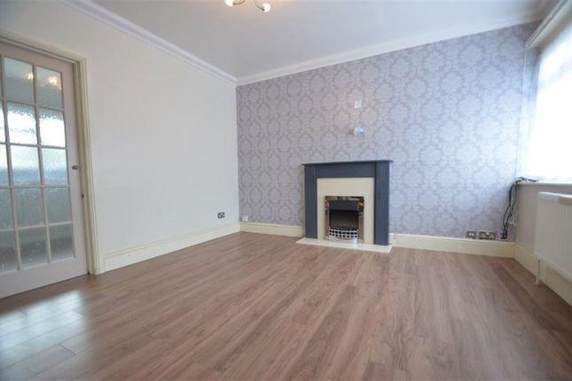Thumbnail Property to rent in Beverley Road, Ruislip