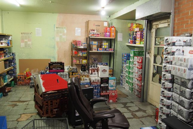 Photo 11 of Off License & Convenience LS10, Middleton, West Yorkshire