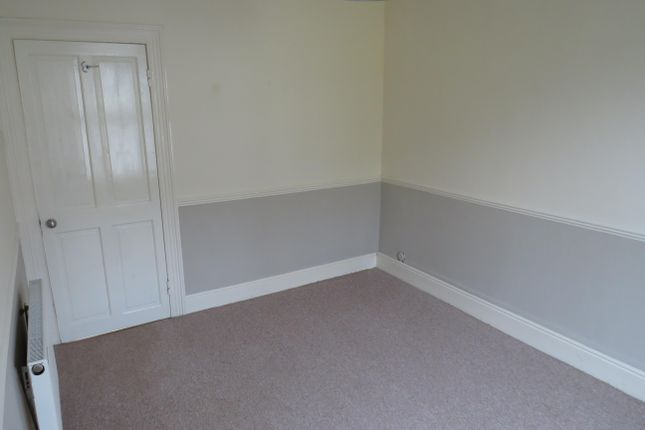 Bedroom 1 of Pentyre Terrace, Plymouth PL4