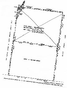 Land for sale in Stopper Hill, 1 Mile South East Of Landrail Point, Crooked Island, The Bahamas
