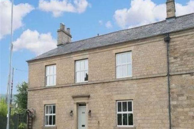 Thumbnail Property to rent in Blackburn Road, Egerton, Bolton