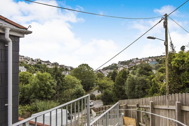 Thumbnail Flat for sale in Ava, Mevagissey, St. Austell