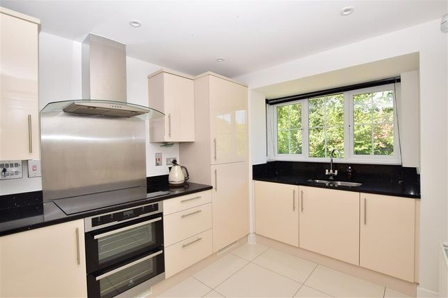 Thumbnail Semi-detached house for sale in Loxfield Close, East Grinstead, West Sussex