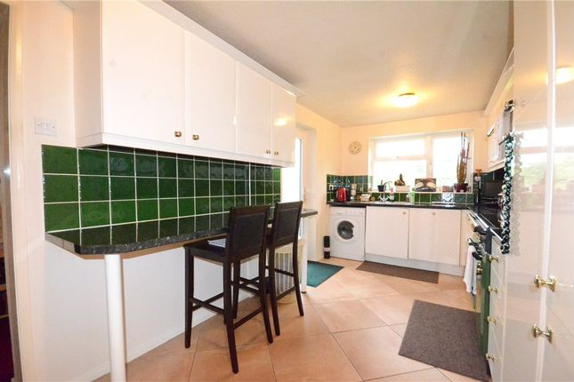 Kitchen of Fairford Road, Tilehurst, Reading RG31
