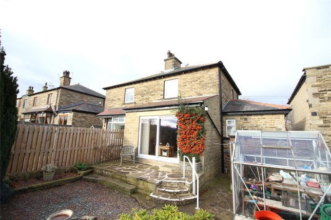 Thumbnail Semi-detached house for sale in Atherton Lane, Off Woodhouse Lane, Brighouse