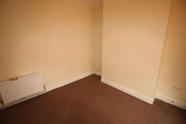 Photo 1 of Colville Street, Middlesbrough TS1